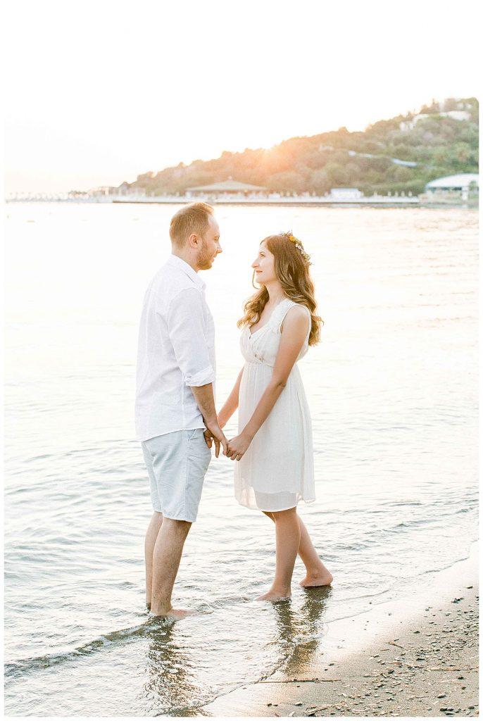 hande recep sianjiwellbeingresort honeymoonsessions21 686x1024 - Hande + Recep // Sianji Well-Being Resort Bodrum, Balayı