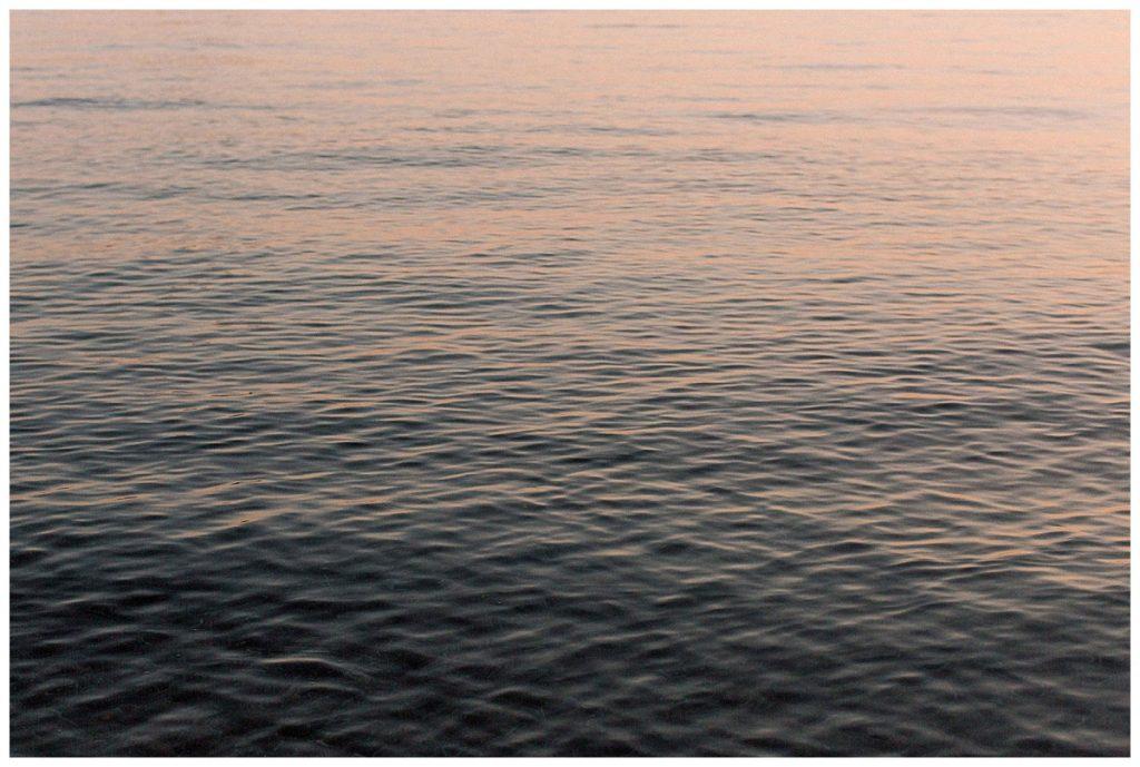 hande recep sianjiwellbeingresort honeymoonsessions22 1024x689 - Hande + Recep // Sianji Well-Being Resort Bodrum, Balayı