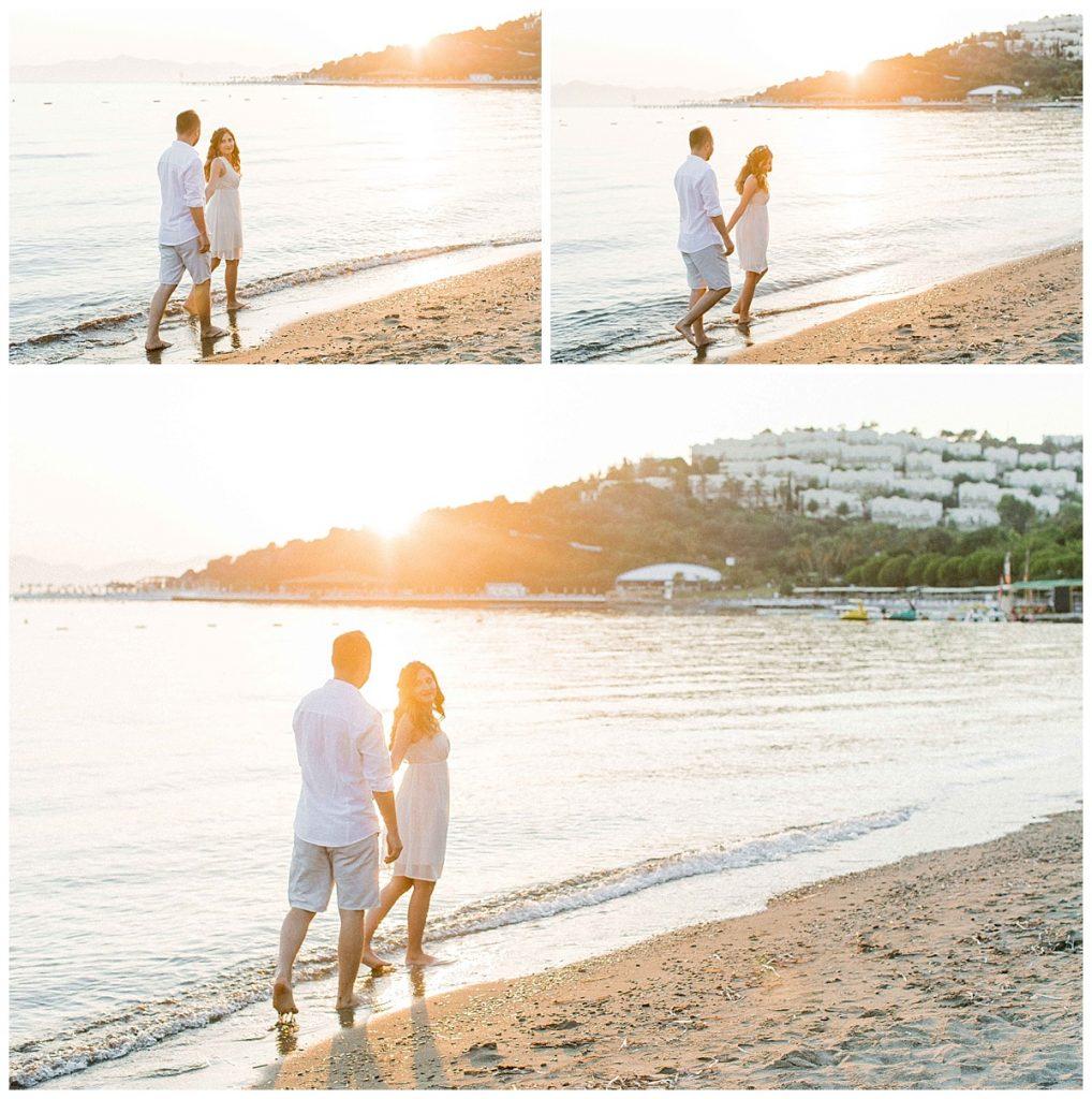 hande recep sianjiwellbeingresort honeymoonsessions25 1018x1024 - Hande + Recep // Sianji Well-Being Resort Bodrum, Balayı