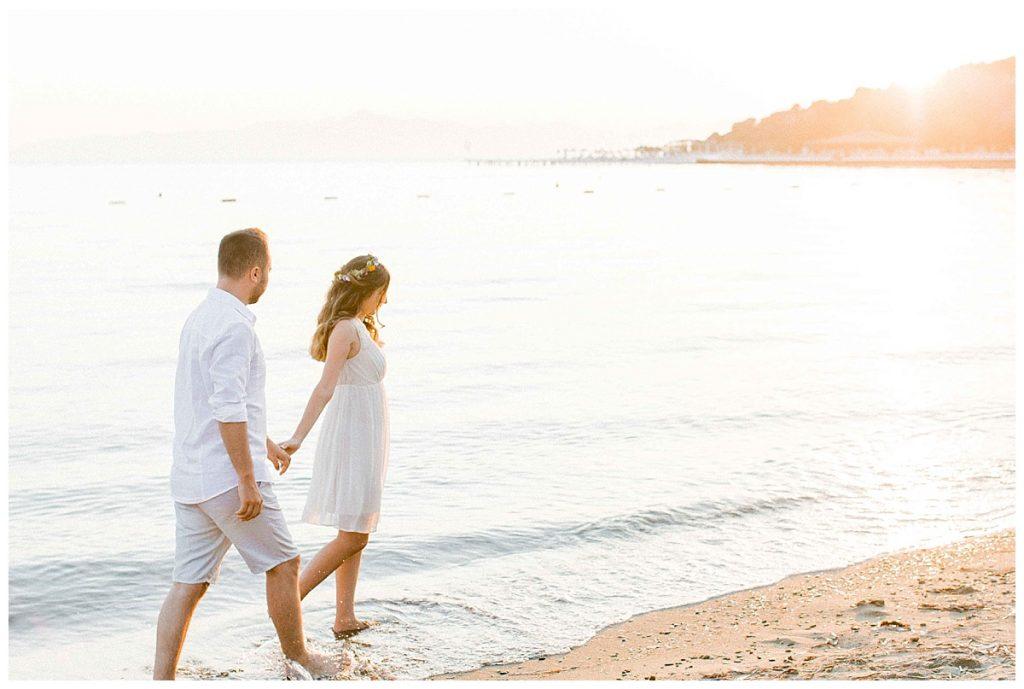hande recep sianjiwellbeingresort honeymoonsessions26 1024x689 - Hande + Recep // Sianji Well-Being Resort Bodrum, Balayı