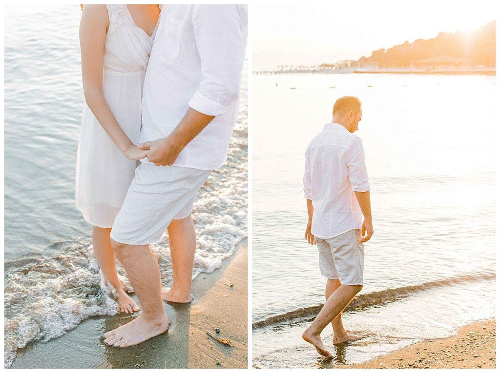 hande recep sianjiwellbeingresort honeymoonsessions27 1024x765 - Hande + Recep // Sianji Well-Being Resort Bodrum, Balayı