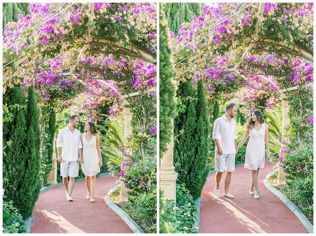 hande recep sianjiwellbeingresort honeymoonsessions8 1024x765 - Hande + Recep // Sianji Well-Being Resort Bodrum, Balayı