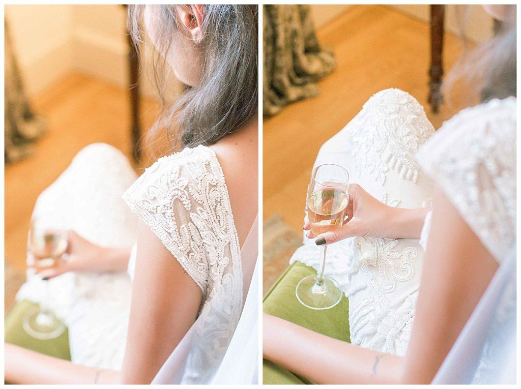 pinar cagri perapalacehotel weddingday 37 1024x765 - Pınar & Çagrı // Pera Palace Hotel Wedding Day