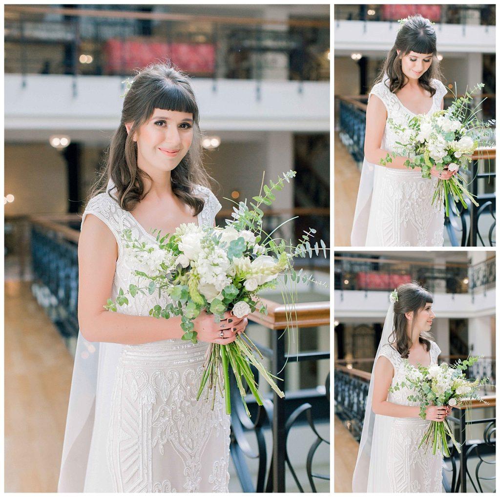 pinar cagri perapalacehotel weddingday 51 1024x1018 - Pınar & Çagrı // Pera Palace Hotel Wedding Day