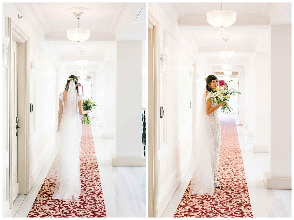pinar cagri perapalacehotel weddingday 53 1024x765 - Pınar & Çagrı // Pera Palace Hotel Wedding Day