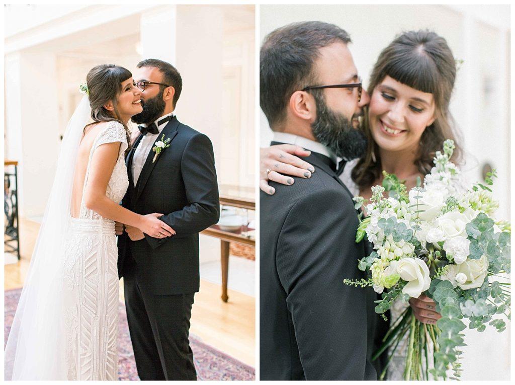 pinar cagri perapalacehotel weddingday 55 1024x765 - Pınar & Çagrı // Pera Palace Hotel Wedding Day