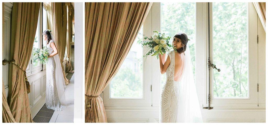 pinar cagri perapalacehotel weddingday 65 1024x478 - Pınar & Çagrı // Pera Palace Hotel Wedding Day