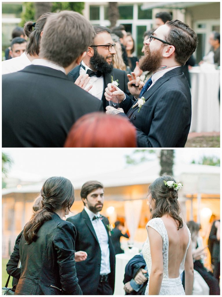 pinar cagri perapalacehotel weddingday 90 767x1024 - Pınar & Çagrı // Pera Palace Hotel Wedding Day