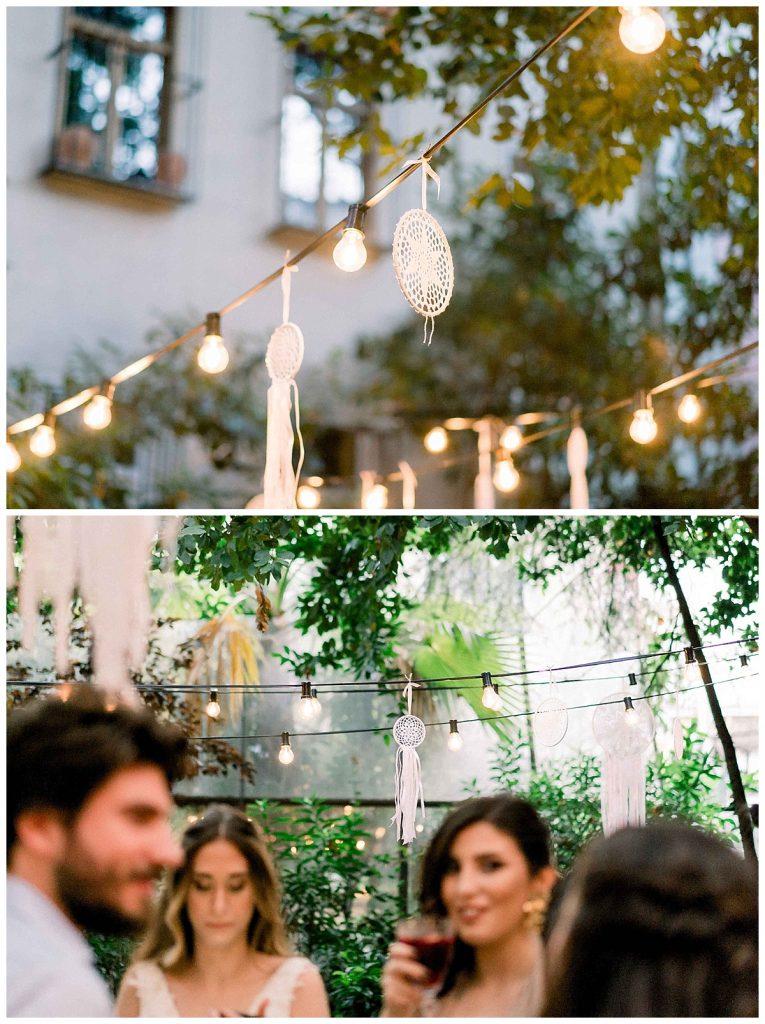 cemredung intimatewedding 116 765x1024 - Cemre & Dung // Intimate Wedding, Cezayir