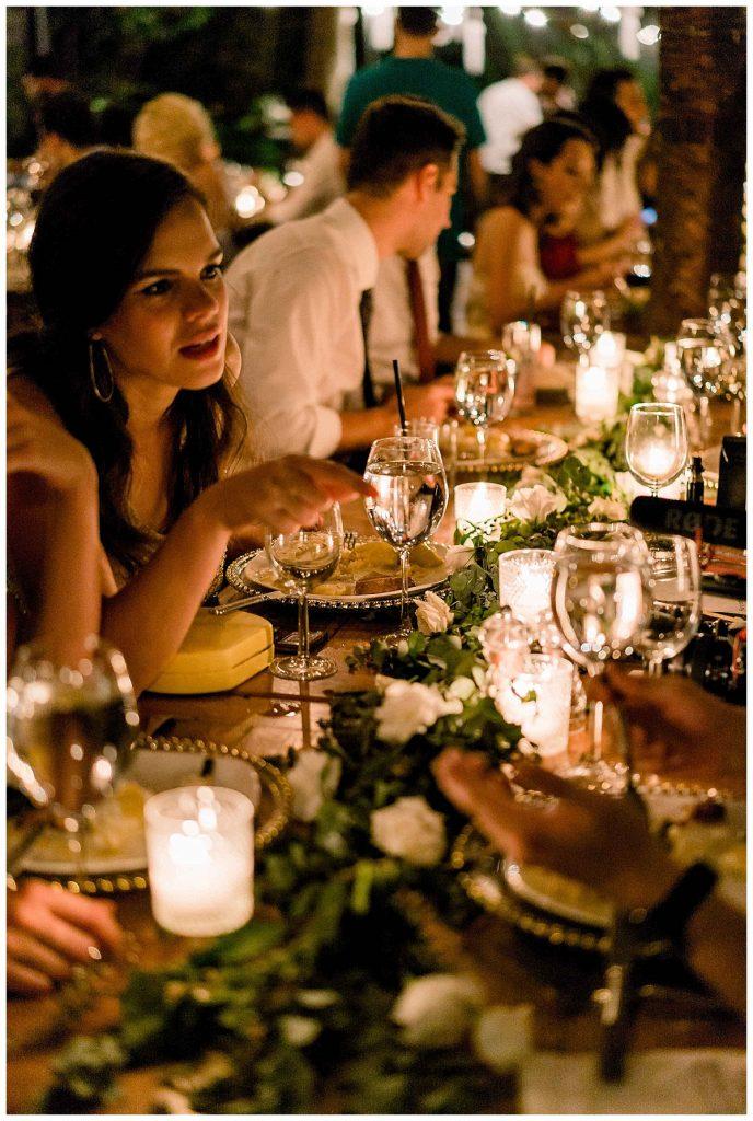 cemredung intimatewedding 123 688x1024 - Cemre & Dung // Intimate Wedding, Cezayir