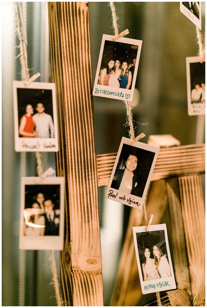 cemredung intimatewedding 128 688x1024 - Cemre & Dung // Intimate Wedding, Cezayir