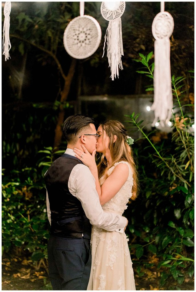 cemredung intimatewedding 134 688x1024 - Cemre & Dung // Intimate Wedding, Cezayir