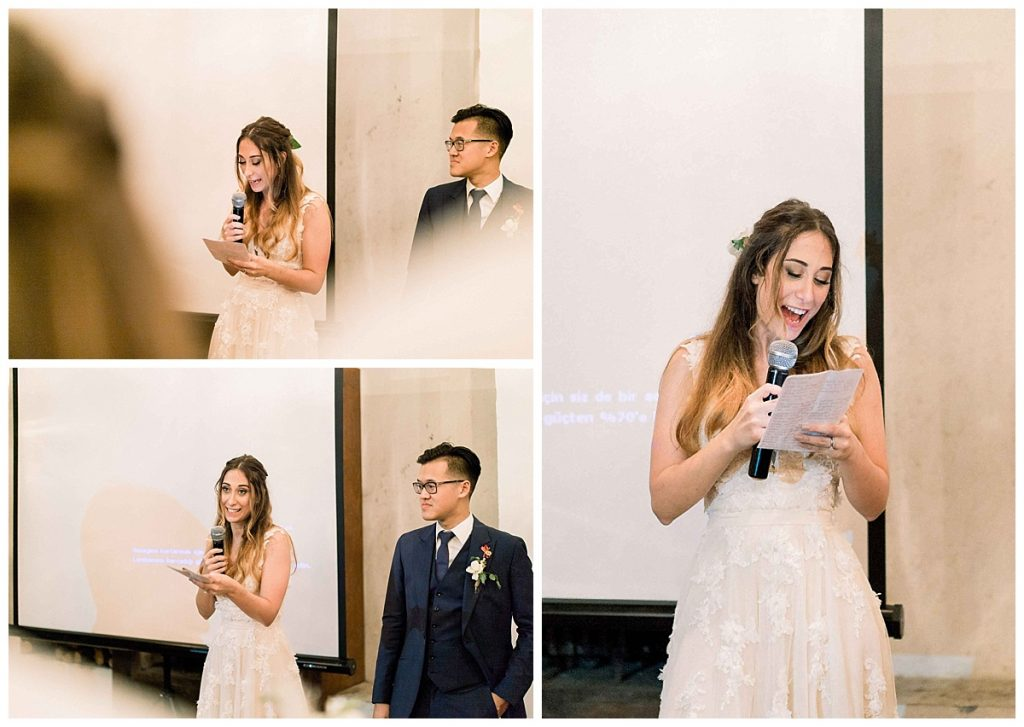 cemredung intimatewedding 138 1024x727 - Cemre & Dung // Intimate Wedding, Cezayir