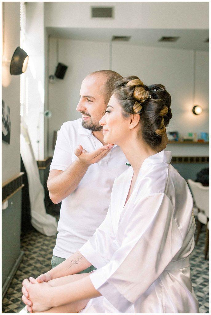 cemredung intimatewedding 18 686x1024 - Cemre & Dung // Intimate Wedding, Cezayir
