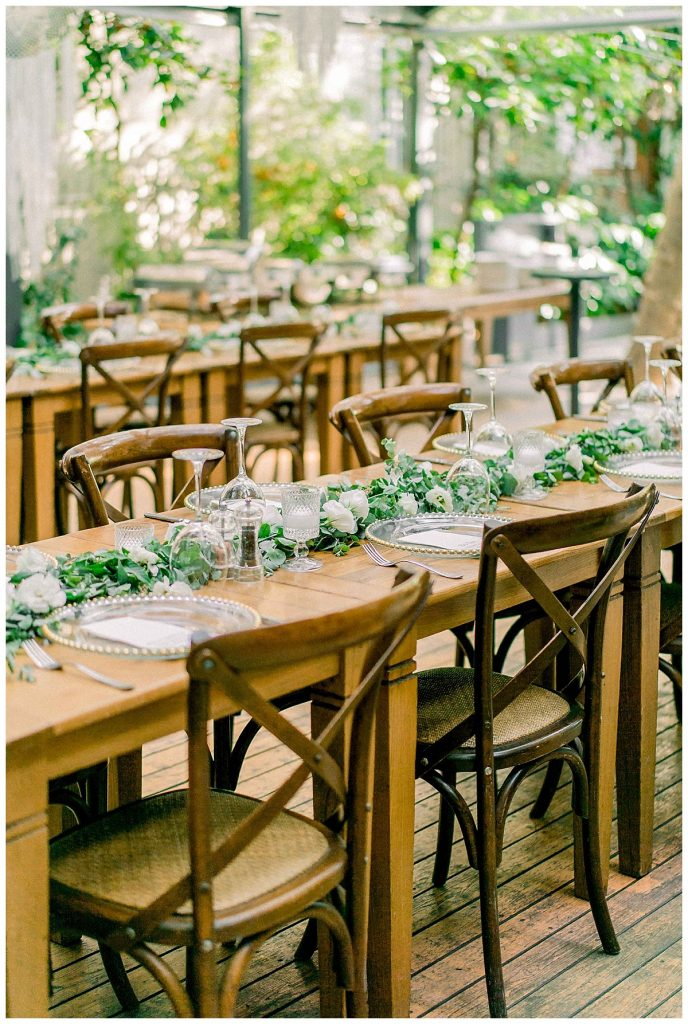 cemredung intimatewedding 46 688x1024 - Cemre & Dung // Intimate Wedding, Cezayir