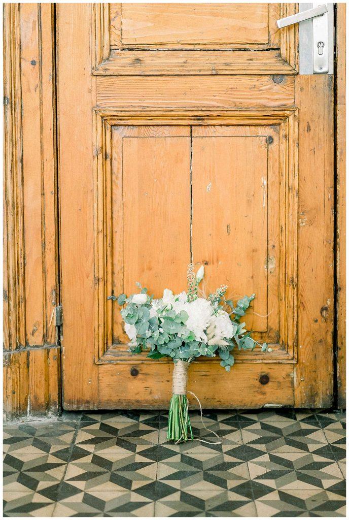 cemredung intimatewedding 5 688x1024 - Cemre & Dung // Intimate Wedding, Cezayir