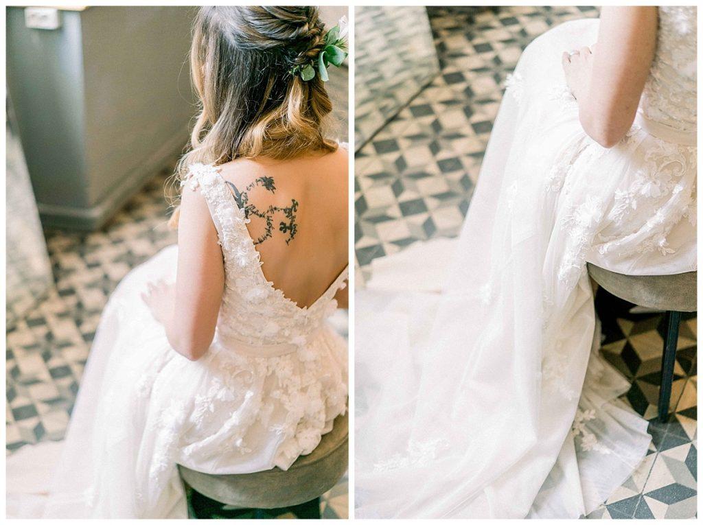 cemredung intimatewedding 57 1024x765 - Cemre & Dung // Intimate Wedding, Cezayir