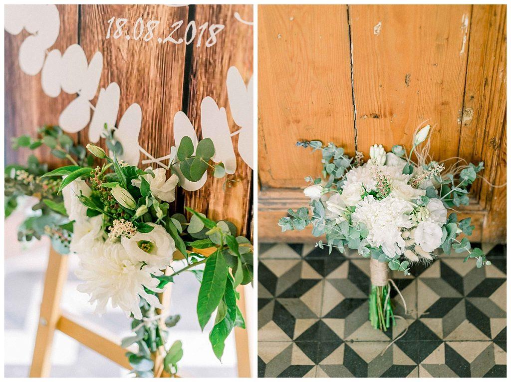 cemredung intimatewedding 6 1024x765 - Cemre & Dung // Intimate Wedding, Cezayir