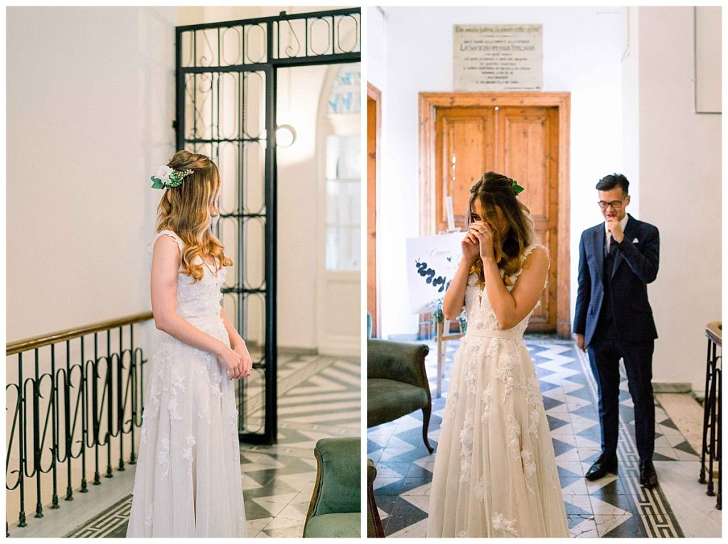 cemredung intimatewedding 62 1024x765 - Cemre & Dung // Intimate Wedding, Cezayir