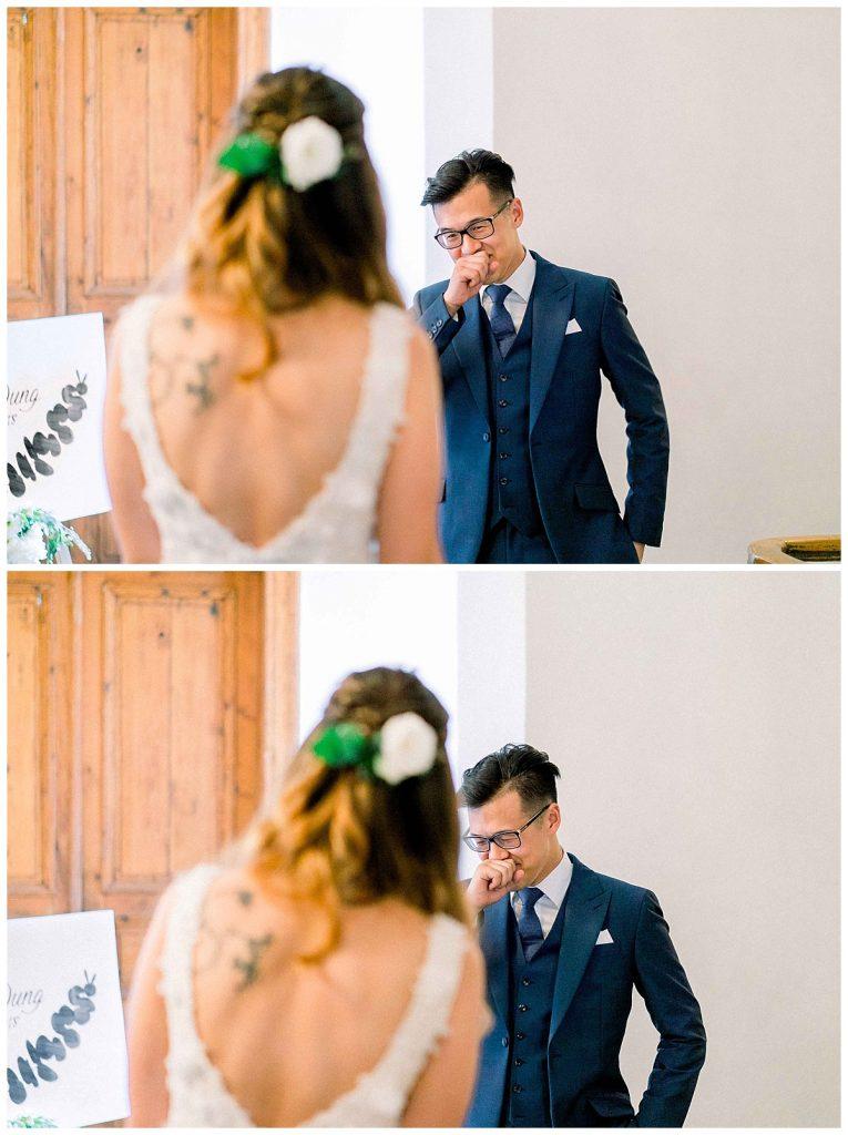 cemredung intimatewedding 65 765x1024 - Cemre & Dung // Intimate Wedding, Cezayir