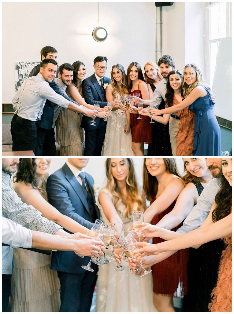 cemredung intimatewedding 97 765x1024 - Cemre & Dung // Intimate Wedding, Cezayir