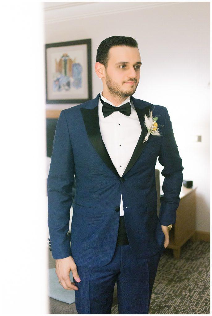 gulsah nadir 23 686x1024 - Gulsah & Nadir // Dugun Hikayesi Adana HiltonSA