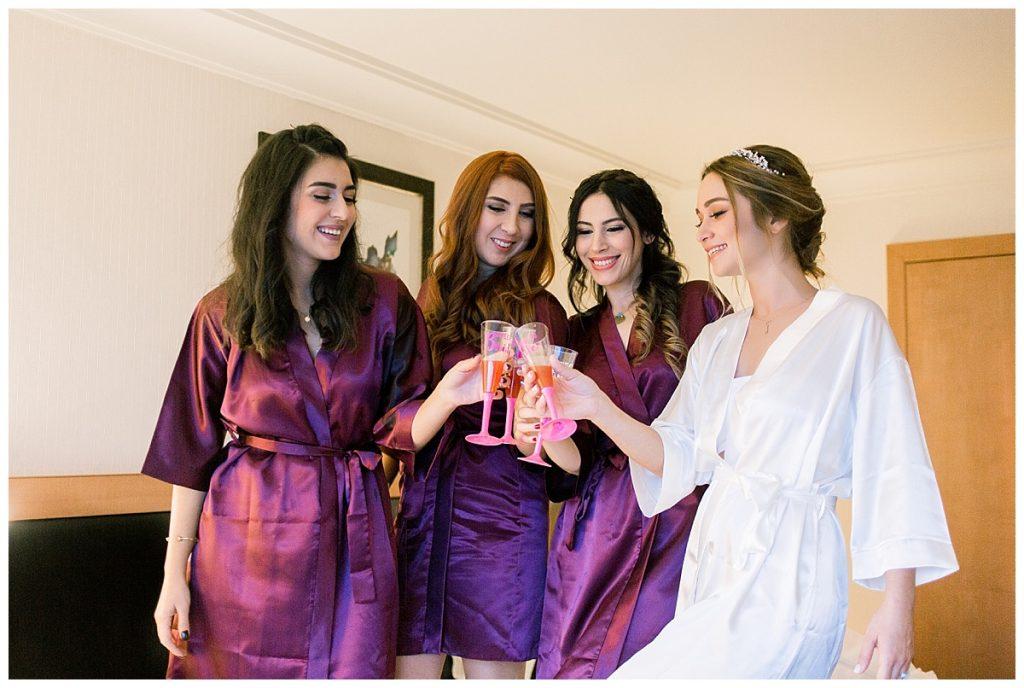 gulsah nadir 25 1024x688 - Gulsah & Nadir // Dugun Hikayesi Adana HiltonSA
