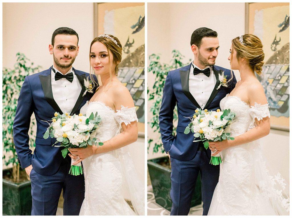 gulsah nadir 38 1024x766 - Gulsah & Nadir // Dugun Hikayesi Adana HiltonSA