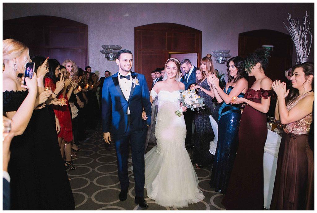 gulsah nadir 44 1024x689 - Gulsah & Nadir // Dugun Hikayesi Adana HiltonSA