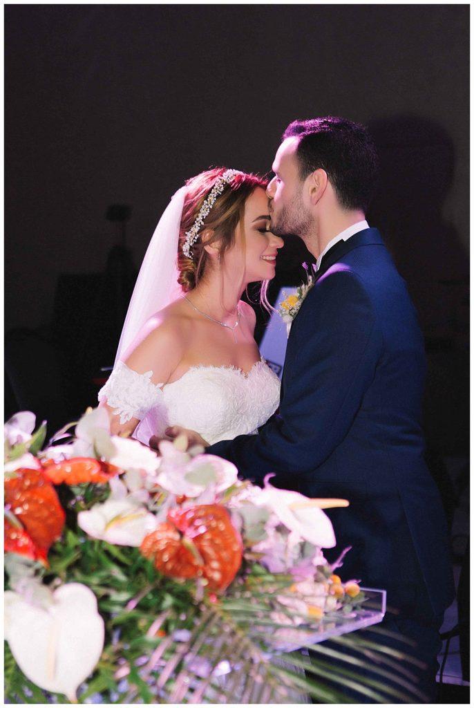 gulsah nadir 46 686x1024 - Gulsah & Nadir // Dugun Hikayesi Adana HiltonSA