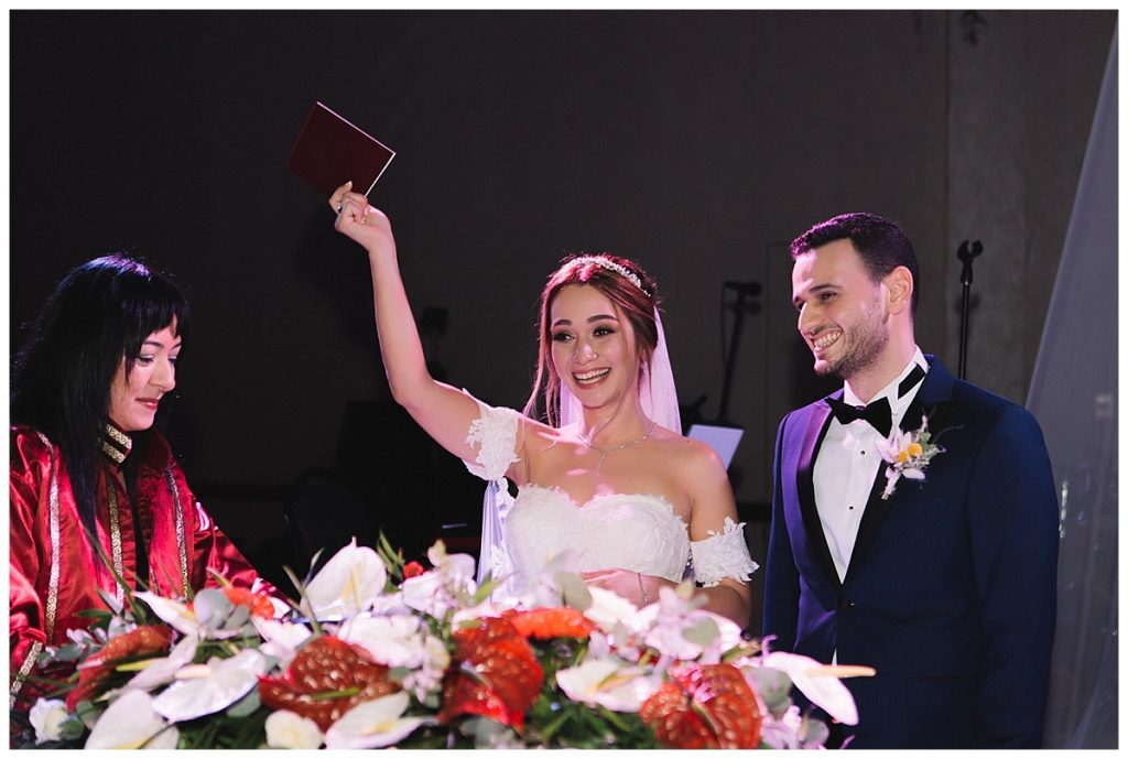 gulsah nadir 55 1024x689 - Gulsah & Nadir // Dugun Hikayesi Adana HiltonSA