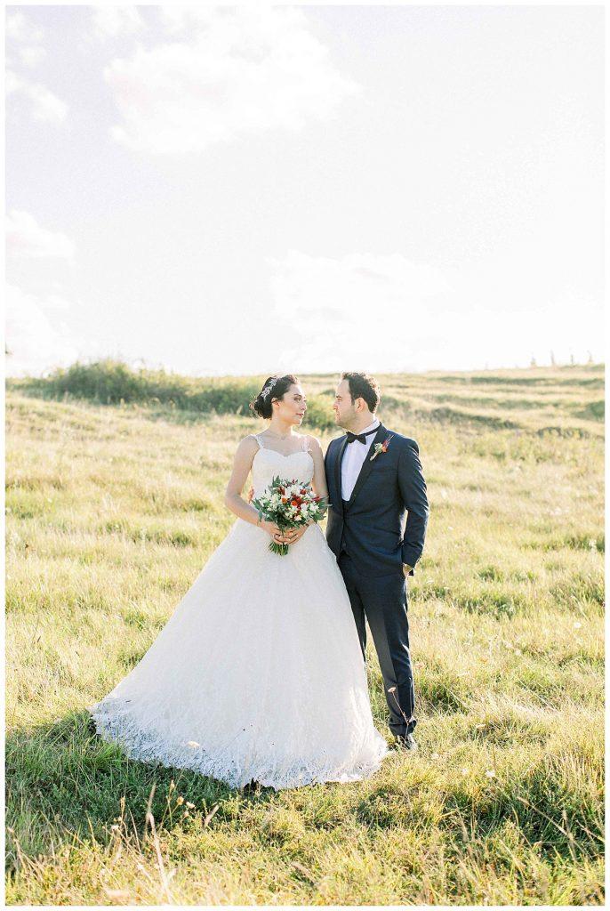 kardelen orkun adventurewedding 1 686x1024 - Kardelen & Orkun // Adventure Wedding Session