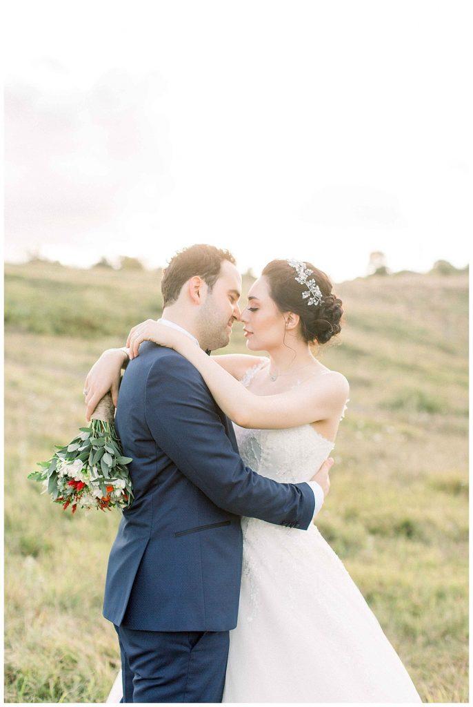 kardelen orkun adventurewedding 10 686x1024 - Kardelen & Orkun // Adventure Wedding Session