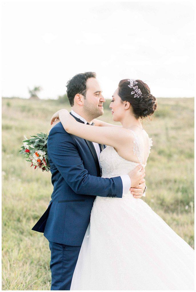kardelen orkun adventurewedding 12 686x1024 - Kardelen & Orkun // Adventure Wedding Session