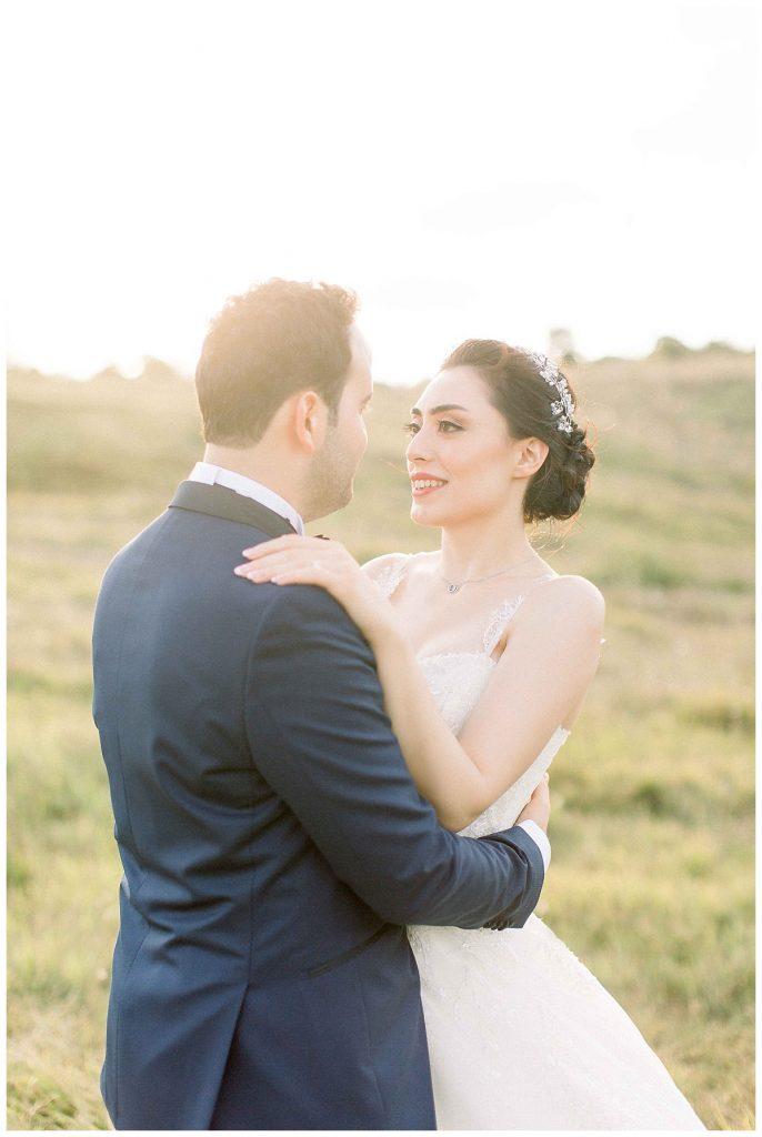 kardelen orkun adventurewedding 15 686x1024 - Kardelen & Orkun // Adventure Wedding Session