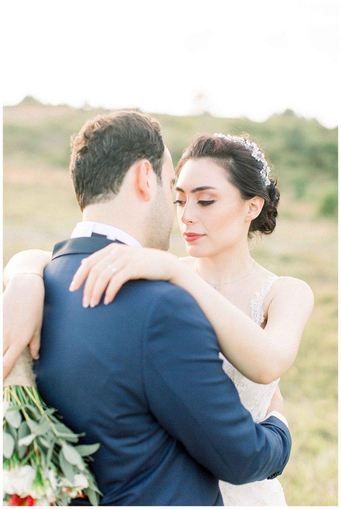 kardelen orkun adventurewedding 16 686x1024 - Kardelen & Orkun // Adventure Wedding Session