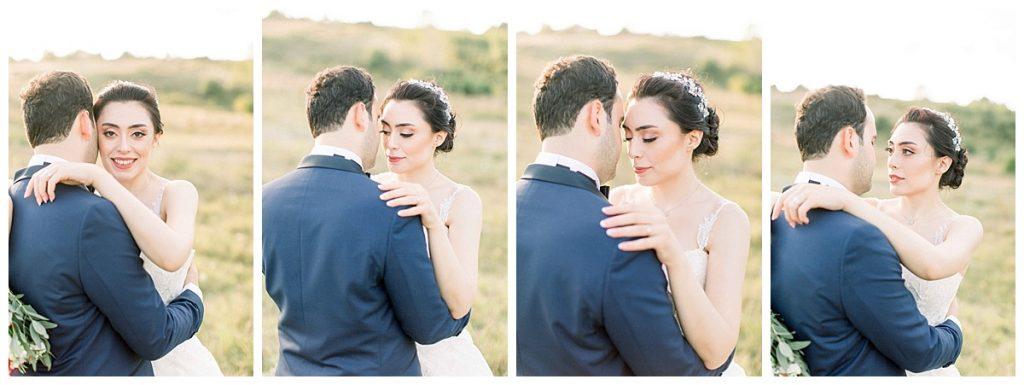 kardelen orkun adventurewedding 17 1024x385 - Kardelen & Orkun // Adventure Wedding Session