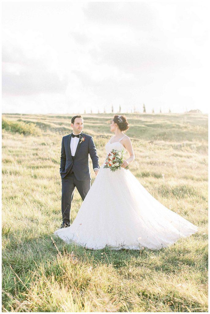 kardelen orkun adventurewedding 18 686x1024 - Kardelen & Orkun // Adventure Wedding Session