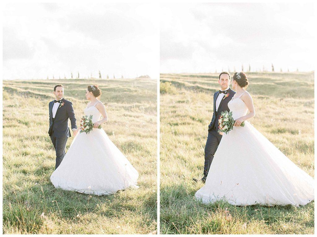 kardelen orkun adventurewedding 19 1024x765 - Kardelen & Orkun // Adventure Wedding Session