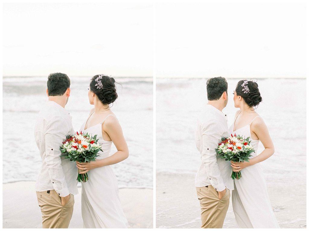 kardelen orkun adventurewedding 20 1024x766 - Kardelen & Orkun // Adventure Wedding Session