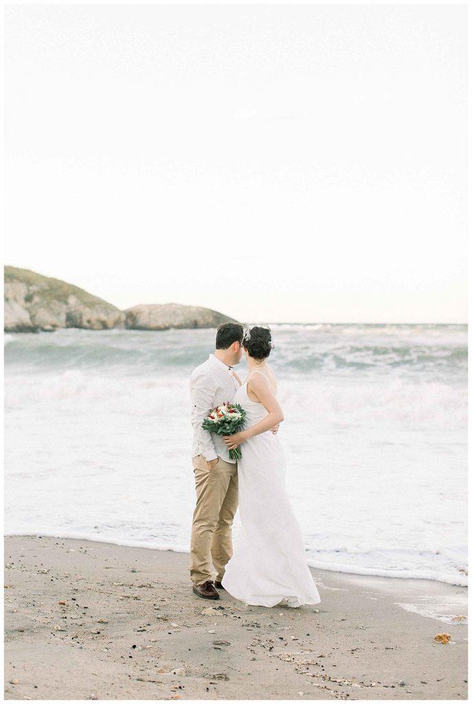 kardelen orkun adventurewedding 22 687x1024 - Kardelen & Orkun // Adventure Wedding Session
