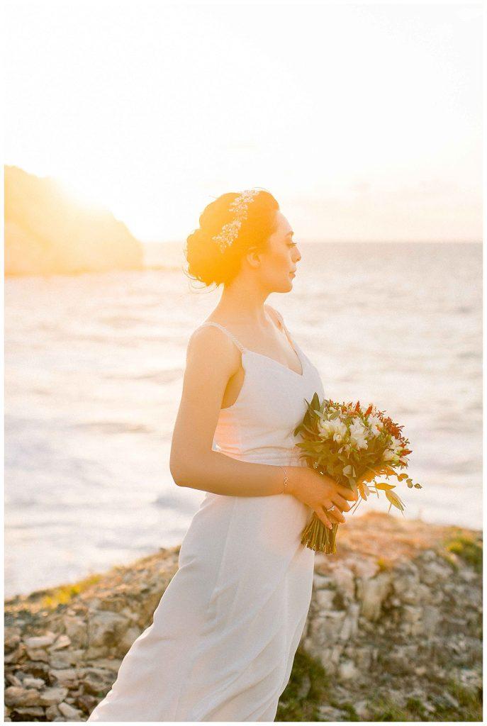 kardelen orkun adventurewedding 26 687x1024 - Kardelen & Orkun // Adventure Wedding Session