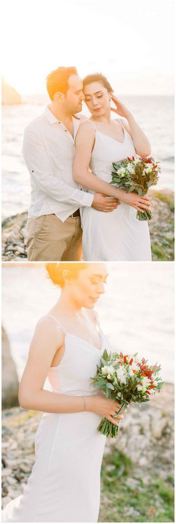 kardelen orkun adventurewedding 29 344x1024 - Kardelen & Orkun // Adventure Wedding Session