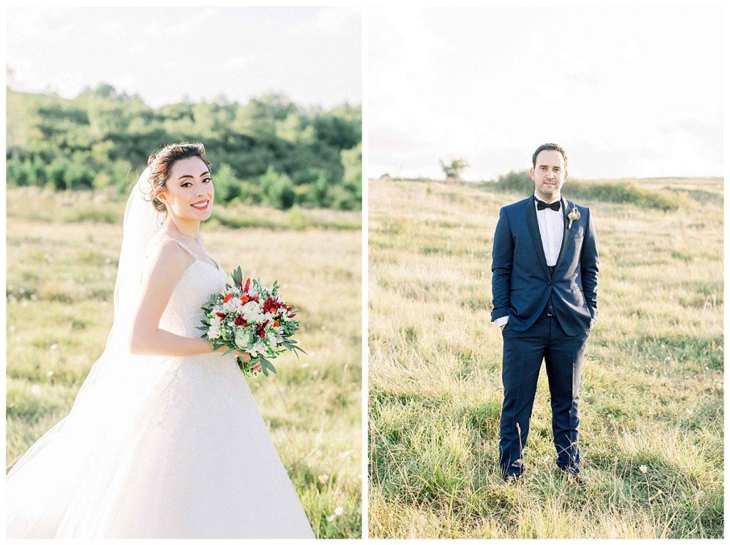 kardelen orkun adventurewedding 3 1024x765 - Kardelen & Orkun // Adventure Wedding Session