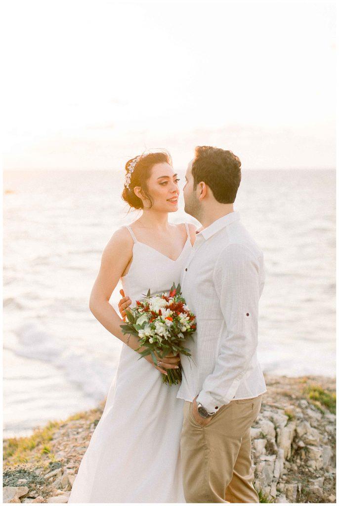 kardelen orkun adventurewedding 30 686x1024 - Kardelen & Orkun // Adventure Wedding Session
