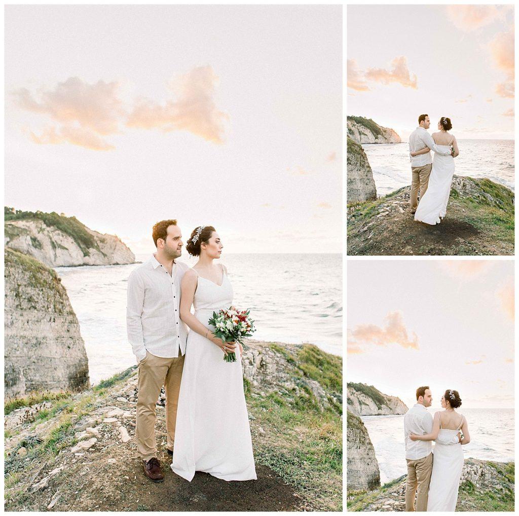 kardelen orkun adventurewedding 31 1024x1018 - Kardelen & Orkun // Adventure Wedding Session