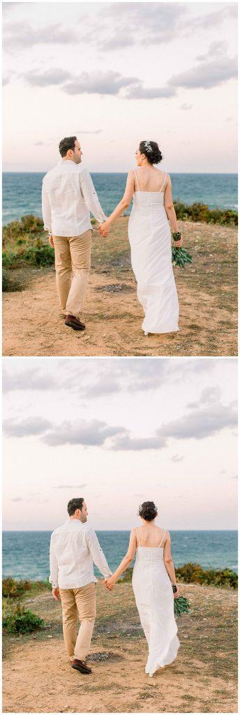 kardelen orkun adventurewedding 35 344x1024 - Kardelen & Orkun // Adventure Wedding Session