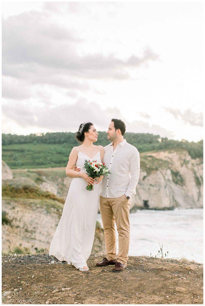 kardelen orkun adventurewedding 36 686x1024 - Kardelen & Orkun // Adventure Wedding Session