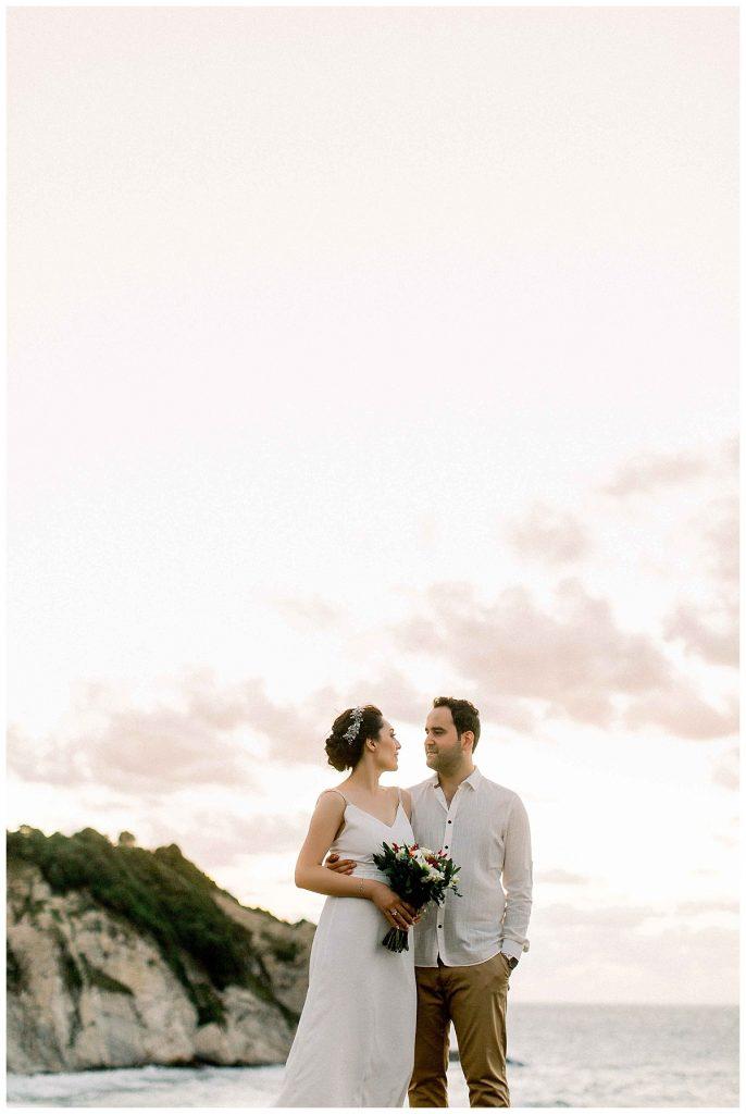 kardelen orkun adventurewedding 37 686x1024 - Kardelen & Orkun // Adventure Wedding Session