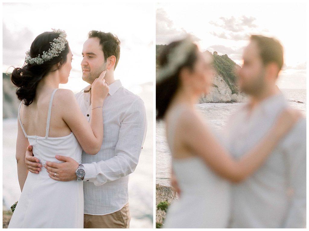 kardelen orkun adventurewedding 38 1024x765 - Kardelen & Orkun // Adventure Wedding Session